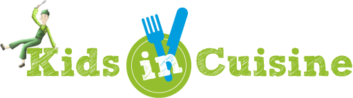 logo-kids-in-cuisine